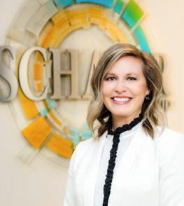 Aimee Belden Schauer Group