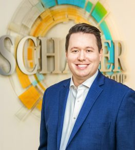 Alex Schauer Schauer Group