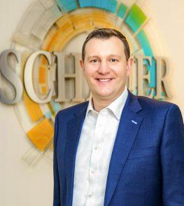 Bryan Schauer Schauer Group