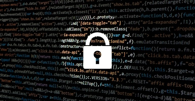 Cyber Security for Your Small Business
