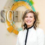 Aimee Belden, Executive Vice President & COO