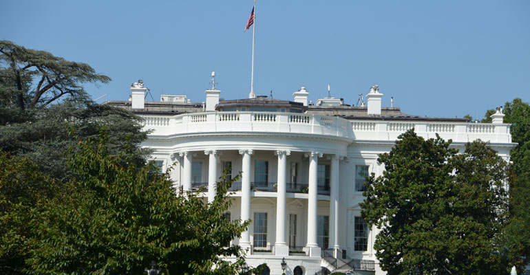 Cyber-Update-White-House-Issues-Ransomware-Prevention-Guidance-Schauer-Group-770x400