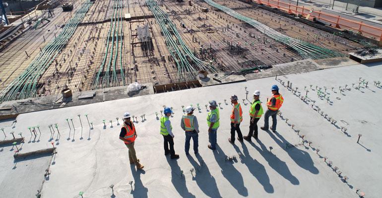 Return-to-Work-&-Working-Safely-Schauer-Group-770x400