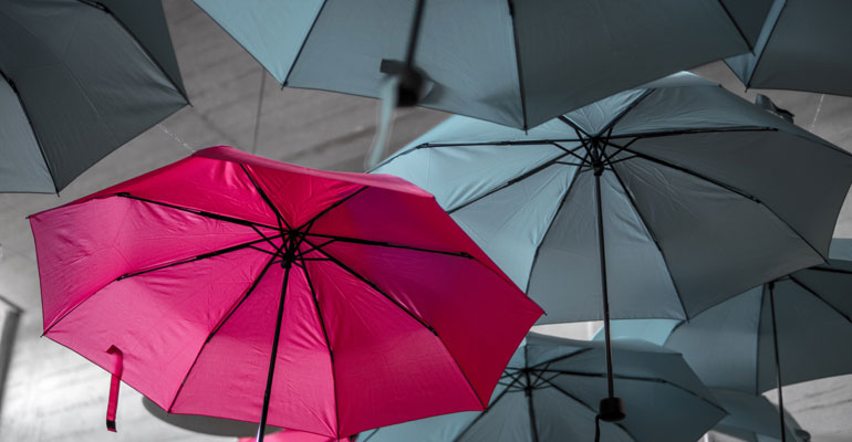 Umbrella-Insurance-for-Your-Business-Schauer-Group-770x400